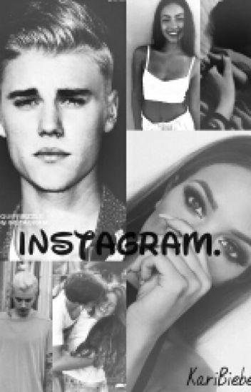 Instagram.(Justin Bieber y tu)
