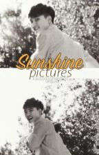 Sunshine pictures ☀ KaiSoo by viridixnx