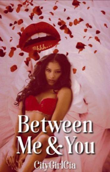 Between Me & U | Odell Beckham Jr.