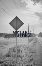 Mistakes | Cam Dallas by happypizza123