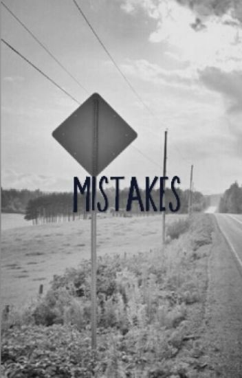 Mistakes | Cam Dallas