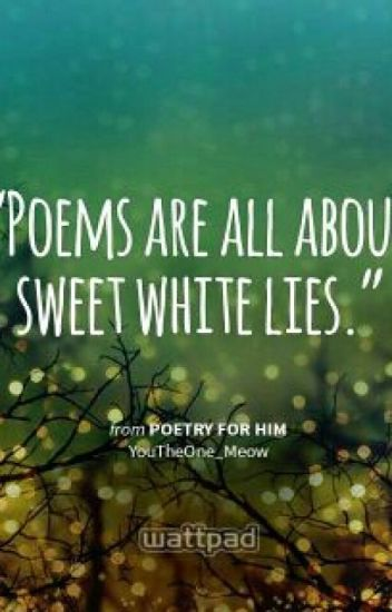 53 Sweet Love Quotes Wattys2017