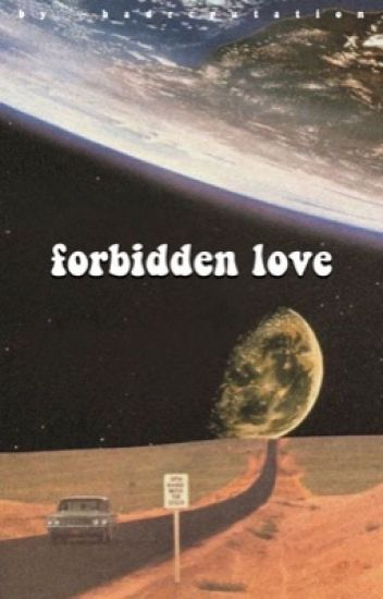forbidden love ↠ s.mendes