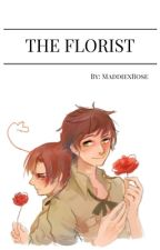 The Florist | Spamano  by MaddiexRose