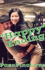 Happy Ending by PasoFinoLove