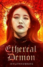 THE FORBIDDEN ANGEL | ✔ [UNDER MAJOR REVISION] by cutesasa
