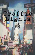 Traffic Lights by foreverlark