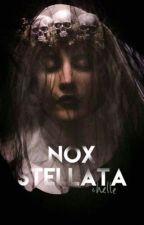 Nox Stellata | ✓ by violescents