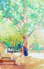 (12 chòm sao) Cô Nàng Dễ Thương by NhssNhois