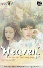 HEAVEN - (BTS JIMIN FANFICTION) by barbiecf