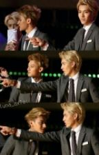 [Kristaover](Longfic) Nhầm!!!!!? by Jay_SG