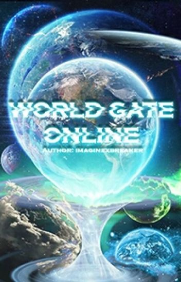 World Gate Online