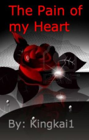The Pain of My Heart - Chapter 7 - Wattpad