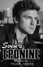 Sven's Eponine by Veldet_Ayesha