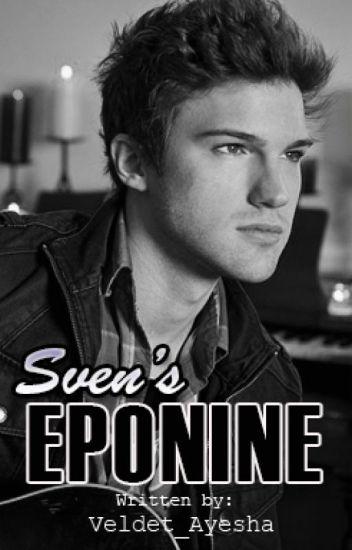 Sven's Eponine