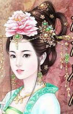 [Thiên Yết - Thiên Bình] (xuyên không-np) Chuyện tình nơi Hoàng đạo quốc