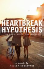 Heartbreak Hypothesis by cityvogues