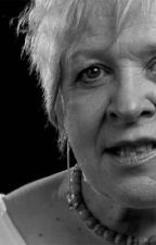 A Collection of Poetry: Inspired by Liz Lochhead. by hellenicwriters