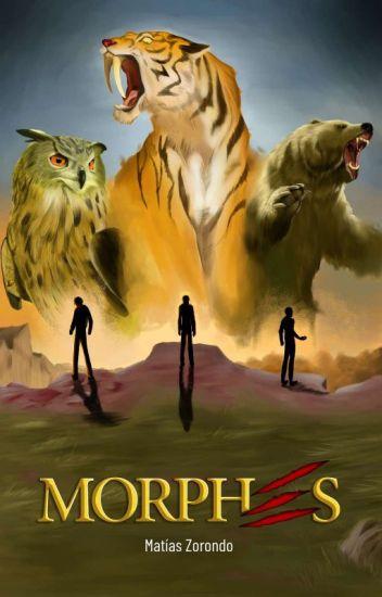 MORPHES