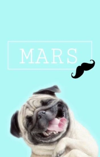 MARS (M)