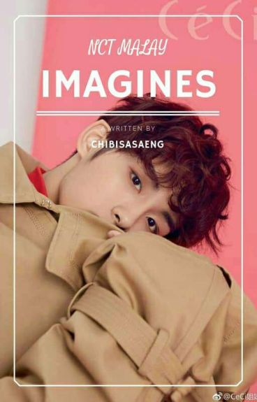 nct malay imagines