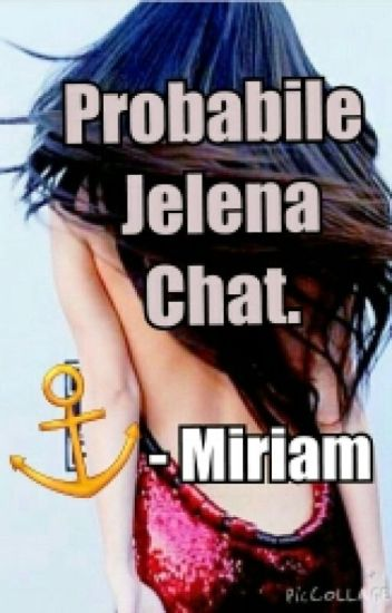 Probabile Jelena Chat