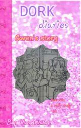 Dork Diaries: Gwen's Story by TheBridget