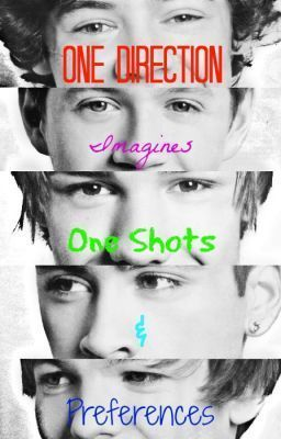 One Direction Imagines How He Hugs You