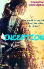 INCEPTION by Arzeta_02