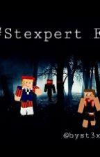 Stexpert FF ~ Von Psychospielchen Zu Liebe by bystexpert