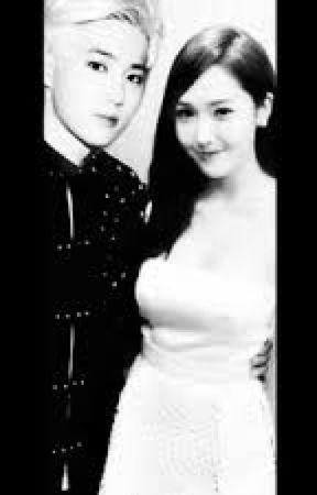 Gwenchana,I'm Always Love You by Park_Soyeol365