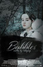 ❝bubbles❞ » yoonmin by minyxngel