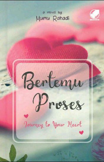 BERTEMU PROSES EDITED