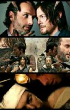 Hasta El Final, Mi Amor  (Rickyl) by DIAMOND_DLXXX
