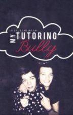 TUTORING MY BULLY (Larry Stylinson), Traduzione Italiana by singingwithlana97