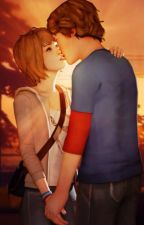 Life is strange (La suite) by Oliwkazfrancji