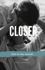 Por Você by Laine_Dias