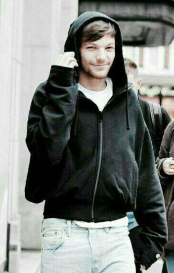 Louis' The Type Of Boyfriend