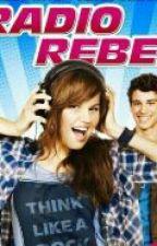 Radio Rebel by katarina42