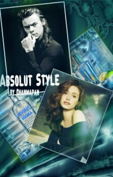 Absolut Style