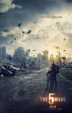 The 5th Wave Fan Fiction by 5thWaveMovie