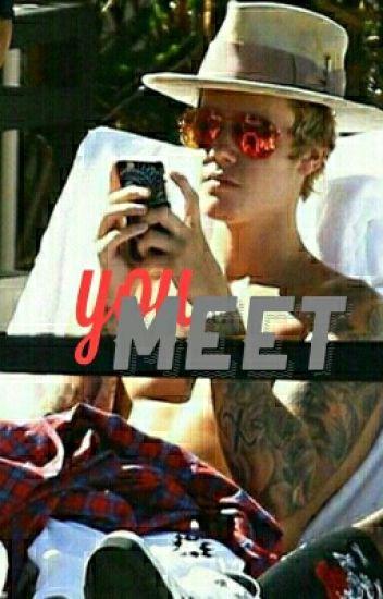 Meet You 《Justin Bieber》