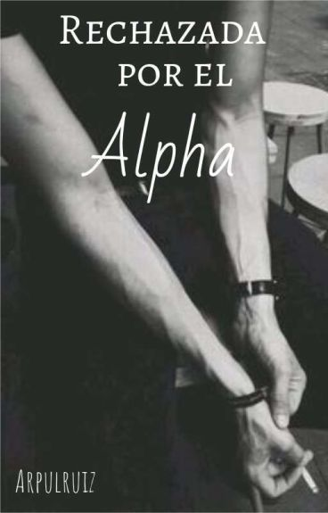 Rechazada por un alpha
