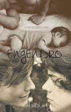 Engendro (Larry Stylinson M-Preg)  by Natis1DLarry