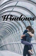 Windows     L&H by BrokenCame