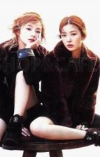 Short fic - Seulrene - All for one ! by justzen1502