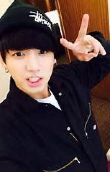 Jungkook is 18,he's old enough(kook smut)