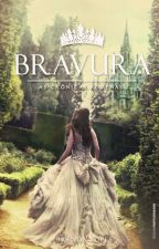 Bravura by breepls