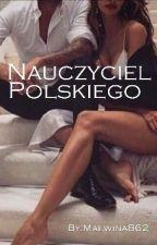 Nauczyciel Polskiego by Malwina862
