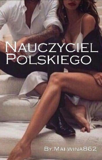 Nauczyciel Polskiego